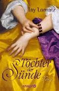 Cover-Bild zu Lorentz, Iny: Töchter der Sünde