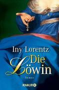 Cover-Bild zu Lorentz, Iny: Die Löwin