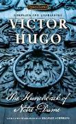 Cover-Bild zu Hugo, Victor: The Hunchback of Notre Dame