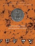 Cover-Bild zu Peregrinantes Peregrinantibus von Arnold, Udo (Hrsg.)