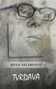 Cover-Bild zu Selimovic, Mesa: Tvrdava