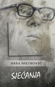 Cover-Bild zu Selimovic, Mesa: Sje_anja