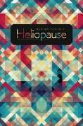 Cover-Bild zu Christle, Heather: Heliopause