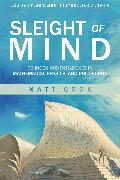 Cover-Bild zu Cook, Matt: Sleight of Mind