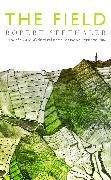 Cover-Bild zu Seethaler, Robert: The Field