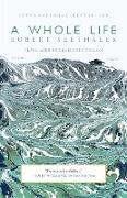 Cover-Bild zu Seethaler, Robert: WHOLE LIFE [POD]