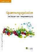 Cover-Bild zu oekom verein e. V. (Hrsg.): Spannungsgeladen (eBook)