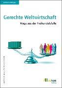 Cover-Bild zu oekom e. V.: Gerechte Weltwirtschaft (eBook)