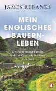 Cover-Bild zu Rebanks, James: Mein englisches Bauernleben