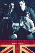 Cover-Bild zu Yacowar, Maurice: Hitchcock's British Films