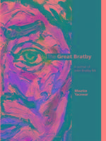 Cover-Bild zu Yacowar, Maurice: The Great Bratby
