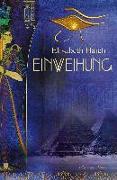 Cover-Bild zu Haich, Elisabeth: Einweihung