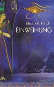 Cover-Bild zu Haich, Elisabeth: Einweihung (eBook)