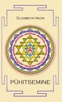 Cover-Bild zu Haich, Elisabeth: PÜHITSEMINE