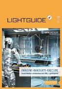 Cover-Bild zu LIGHTGUIDE 2017-2018 von Hüthig Fachverlag (Hrsg.)