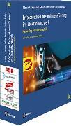 Cover-Bild zu Erfolgreiche Unternehmensführung im Elektrohandwerk von Heckner, Ulrich C.