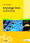 Cover-Bild zu Schmutziger Strom von Burgholte, Alwin