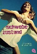 Cover-Bild zu Jungwirth, Andreas: Schwebezustand (eBook)