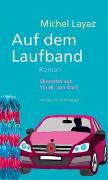 Cover-Bild zu Layaz, Michel: Auf dem Laufband