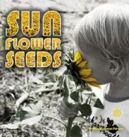Cover-Bild zu Parsons, Sharon: Sunflower Seeds