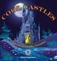 Cover-Bild zu Parsons, Sharon: Cool Castles