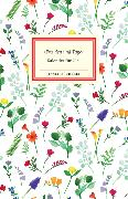 Cover-Bild zu »Freuden und Tage«