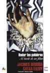 Cover-Bild zu Rodar las palabras