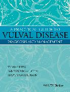 Cover-Bild zu Lewis, Fiona: A Practical Guide to Vulval Disease (eBook)