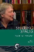 Cover-Bild zu Lewis, Robert (Beitr.): Sharing Spaces (eBook)
