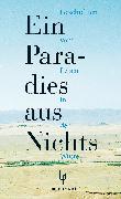Cover-Bild zu Nasr, Hassan: Ein Paradies aus Nichts (eBook)