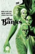 Cover-Bild zu Gay, Roxane: The Banks (eBook)