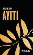 Cover-Bild zu Roxane Gay, Gay: Ayiti (eBook)