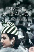 Cover-Bild zu Beauvoir, Simone De: Harper Perennial Modern Classics
