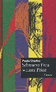 Cover-Bild zu Charles, Paula: Schwarze Frau, weisser Prinz (eBook)
