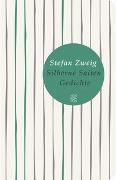 Cover-Bild zu Zweig, Stefan: Silberne Saiten