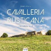 Cover-Bild zu Verga, Giovanni: Cavalleria Rusticana (Audio Download)