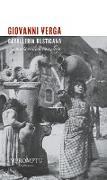 Cover-Bild zu Verga, Giovanni: Cavalleria rusticana ja muita sisilialaisnovelleja (eBook)