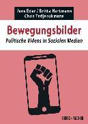 Cover-Bild zu Eder, Jens: Bewegungsbilder (eBook)