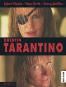Cover-Bild zu Fischer, Robert: Quentin Tarantino (eBook)