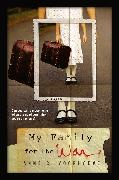 Cover-Bild zu Voorhoeve, Anne C.: My Family for the War (eBook)