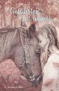 Cover-Bild zu Voorhoeve, Anne C.: Gefährten für immer (eBook)