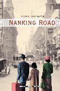 Cover-Bild zu Voorhoeve, Anne C.: Nanking Road (eBook)