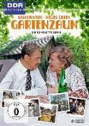 Cover-Bild zu Hebel, Silvia (Ausw.): Geschichten & Neues übern Gartenzaun