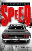 Cover-Bild zu Speed (eBook) von Easton, Bb