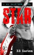 Cover-Bild zu Star (eBook) von Easton, Bb