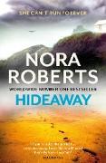 Cover-Bild zu Hideaway (eBook) von Roberts, Nora