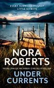 Cover-Bild zu Under Currents (eBook) von Roberts, Nora