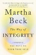 Cover-Bild zu The Way of Integrity (eBook) von Beck, Martha
