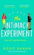 Cover-Bild zu The Intimacy Experiment (eBook) von Danan, Rosie