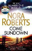 Cover-Bild zu Come Sundown (eBook) von Roberts, Nora